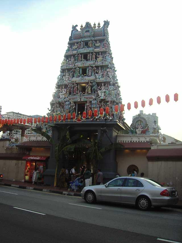 hindu_temple.jpg